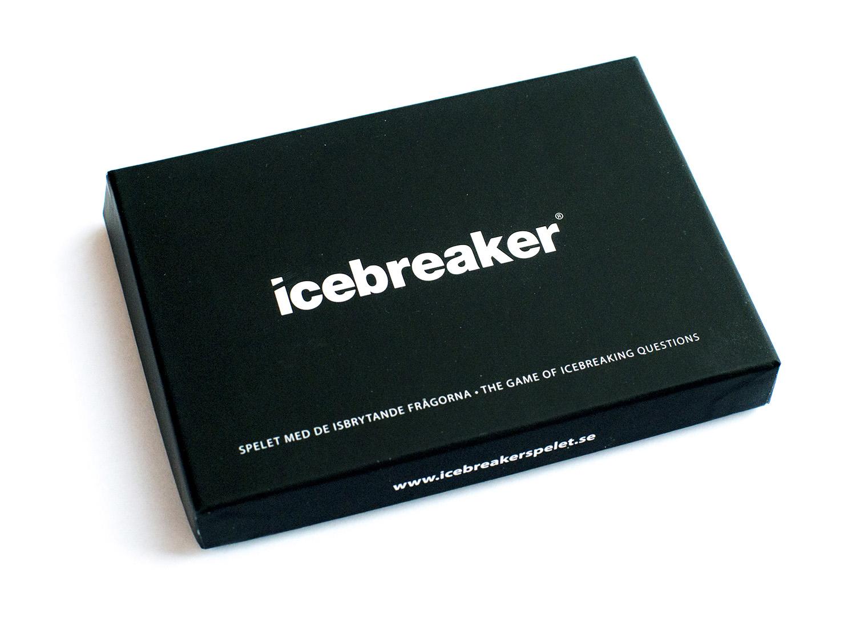 icebreaker_007_compressed