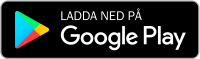 ladda_ned_på_google_play