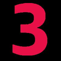 third_no_bg